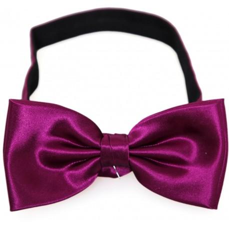 violettia rusetti