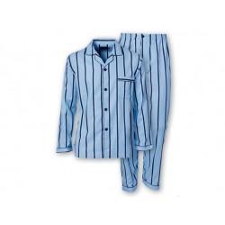 Silenzio pyjamat