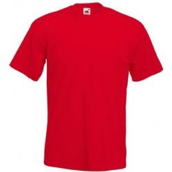 Valkoinen t-paita