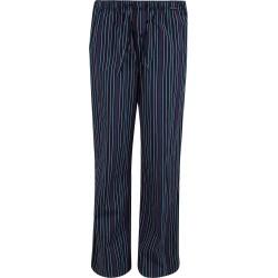 Schiesser pyjaman housut - Merellinen