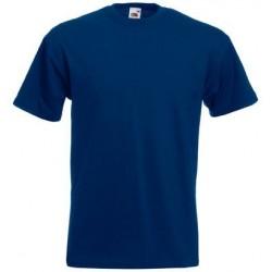 Navy t-paita