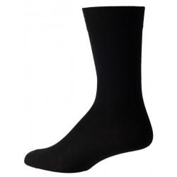 mustat sukat miehille