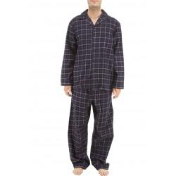 Ambassador flanelli pyjama