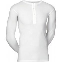 Valkoinen JBS Original ukki aluspaita