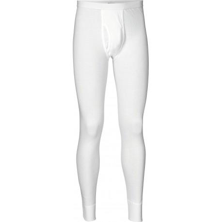 Valkoinen JBS Original alushousut