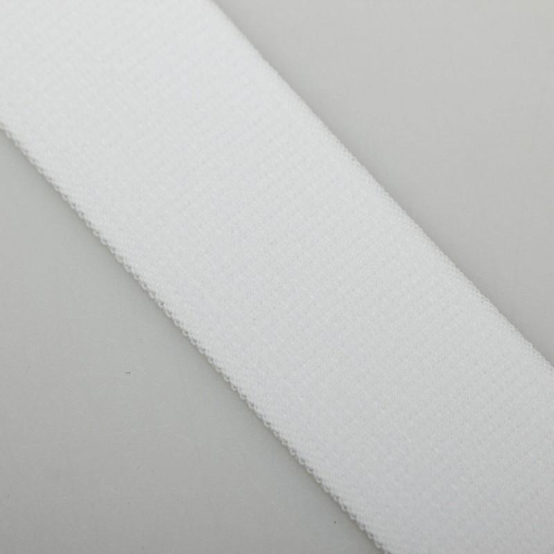 Ostaa valkoista ja leveä resori henkselit housuihin. 1340aeef25
