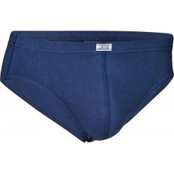 Sininen Jbs alushousut