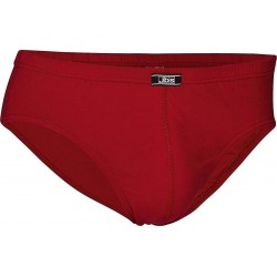 Punainen Jbs alushousut