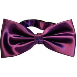 Violetti rusetti