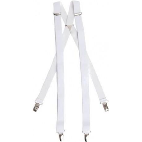 Osta kapeaa kuminauhaa X-henkselit housut. 80abc4f83c