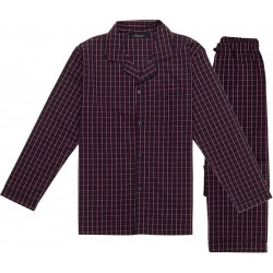 Miesten pyjama